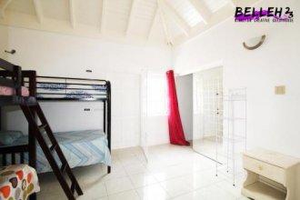 Belleh 23 Kingston Creative Guesthouse