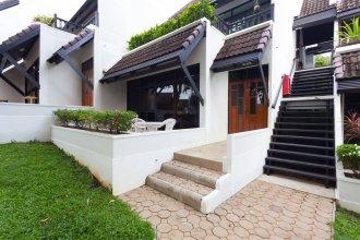 Kamala Beach Estate By Resava Group