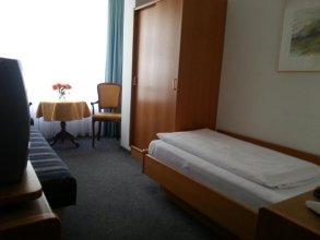 Hotel Goethehof