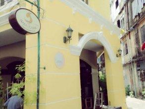 Siam Classic Hostel