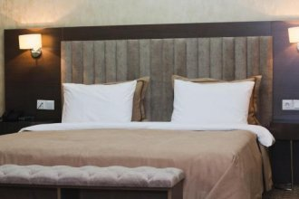 Rose Inn Hotel Baku