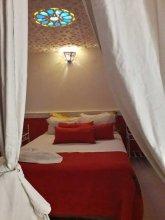 Hotel Aqdas
