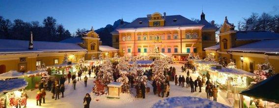Plaza Inn Salzburg City (ex. Amedia Express Salzburg City)