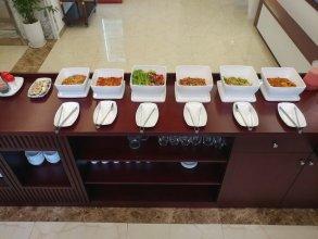 Hotel The Hanoi