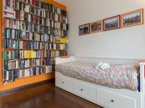 Pucci Apartment - Arco Della Pace