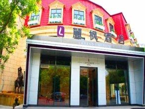 Lavande Hotel Tianjin Wudadao