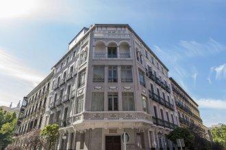 Home Club Marqués del Duero I