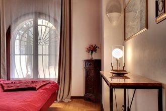Saint Mark's Apartment Venice