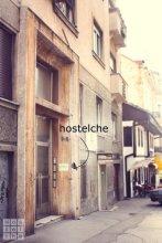 Hostelche Hostel