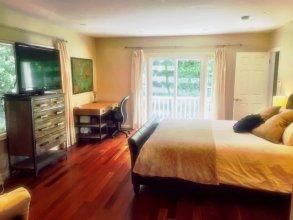 LA142 5 Bedroom Apartment By Senstay