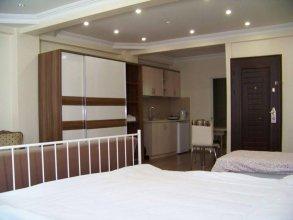Alfa Apart Suite