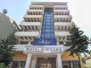 Collection O 49753 Hotel Supreme