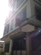 Hotel Minar