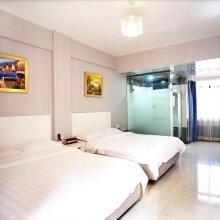 Shenzhen Orange Apartment Hotel