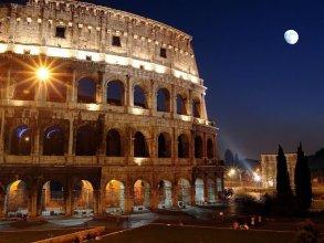 La Terrazza sul Colosseo