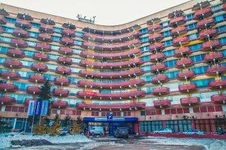 Отель Премьер Алатау