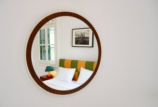 City Circus Athens - Hostel