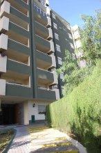 Holi-Rent Santa Ana