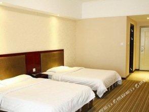 Xi'an Xingyue Business Hotel
