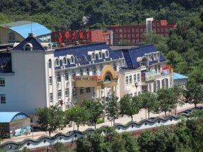 Shenghui Manor