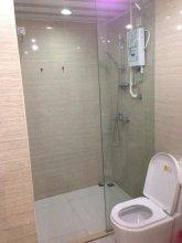Xuanyu Apartment Hotel