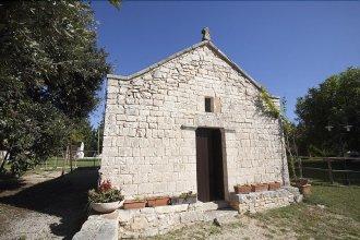 Montepaolo Dimora di Charme