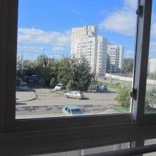 Апартаменты Family на Фурманова