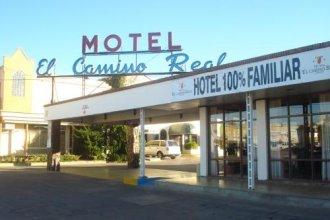Hotel El Camino Real