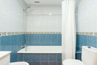 Apartamento Fuengirola