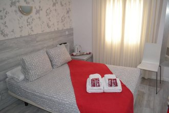 Hostal Star Madrid