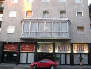 Hotel Elitis