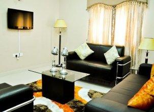 Auris Court Suites & Apartment