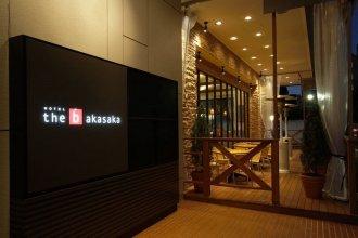 the b tokyo akasaka