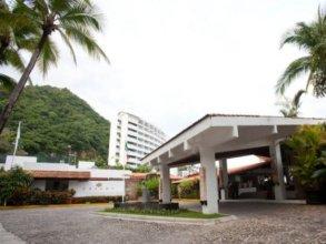 Hyatt Ziva Puerto Vallarta