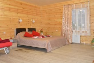 Guest House Pine Forest
