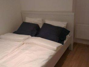 Apartman 4 You Westend