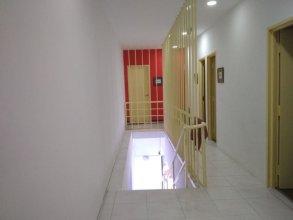 OYO 89879 Hotel Destino