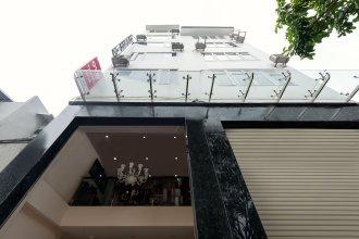 OYO 449 Thang Nga Hotel