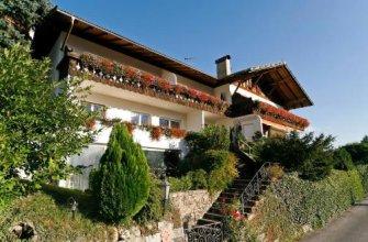 Residence Haus Dornsberg
