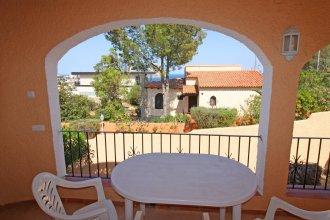 Villas Costa Calpe - Lario