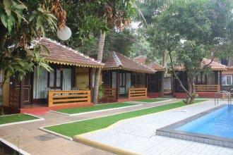 Antara Goa