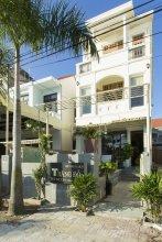 Trang Do Villa