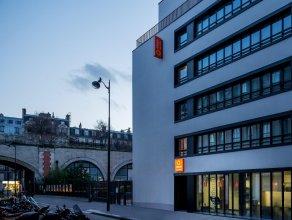 Aparthotel Adagio Access Paris Bastille