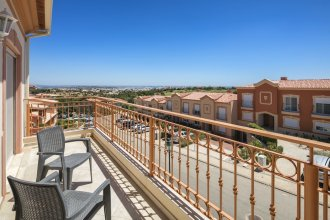 Boavista Golf Apartment