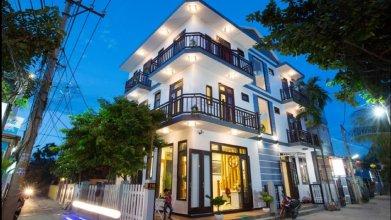 Quynh Chau Homestay