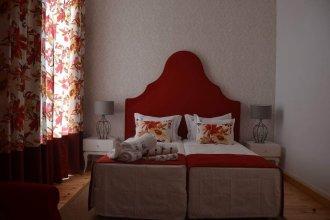 Villa Rio Guest House Suites