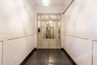 Apartamento Luxury Palacio Real