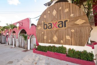 Hotel BaXar
