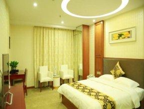 Dongguan Maidao Hotel