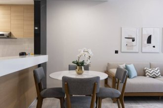 Amazing 1BR Apartment in Arjan Privà Living